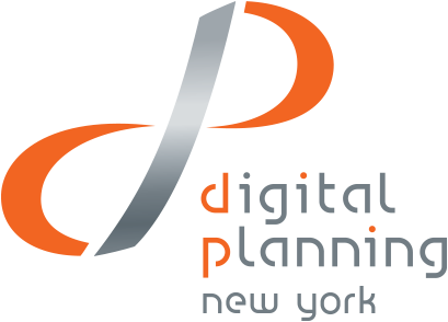 Digital Planning New York